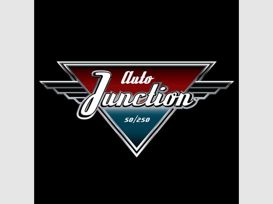 Auto Junction 50-250