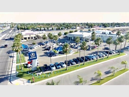Family Motors Bakersfield >> Family Motors Acura Bakersfield Ca 93313 Car Dealership