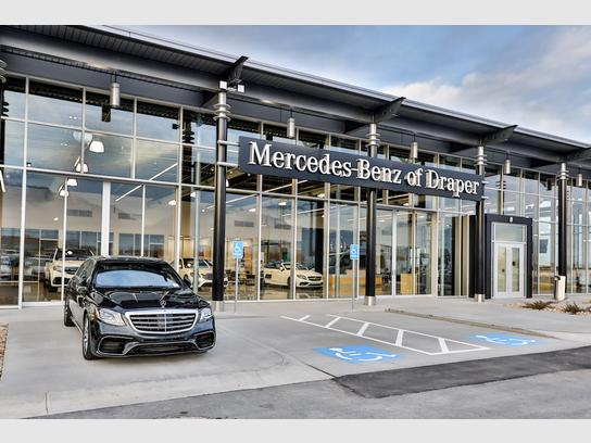 Used 2006 Mercedes-Benz R 500 4MATIC