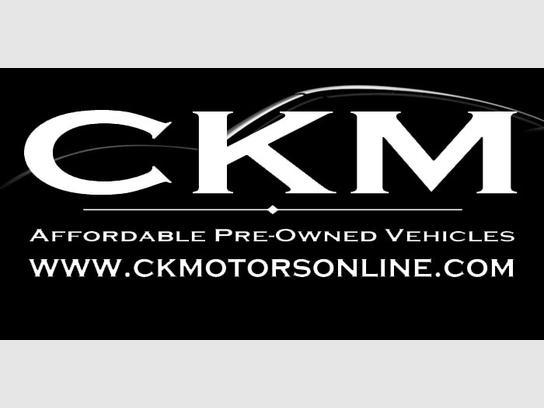 C K Motors