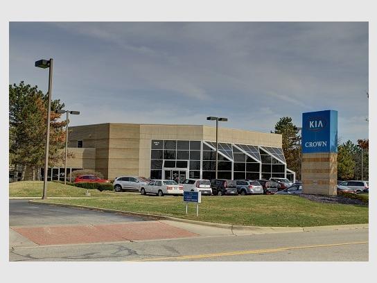 crown kia north dublin oh 43017 car dealership and auto rh autotrader com