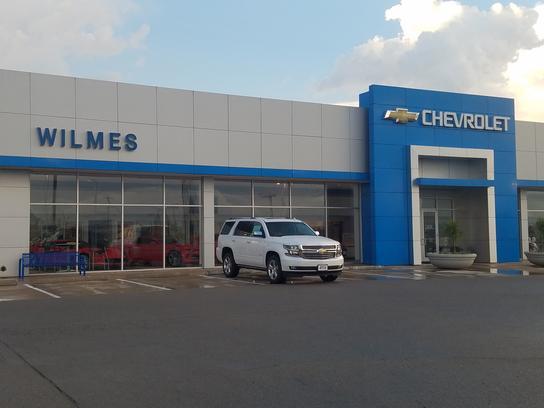 Used 2018 Chevrolet Cruze LT Sedan
