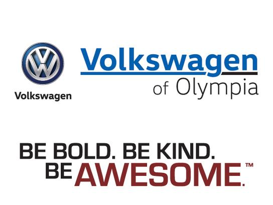 volkswagen of olympia : olympia, wa 98502 car dealership, and auto