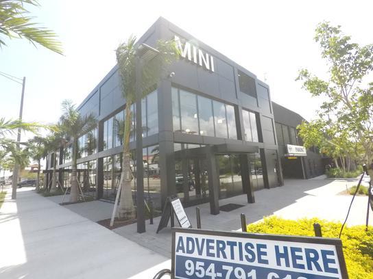Used 2014 MINI Cooper S 2-Door Hardtop