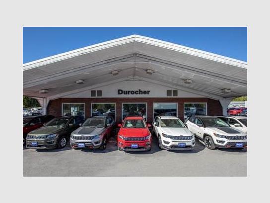Used 2013 Honda Accord EX Sedan