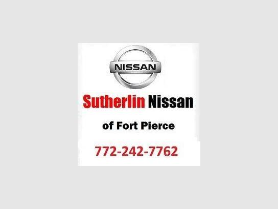 Sutherlin Nissan Of Fort Pierce Inc