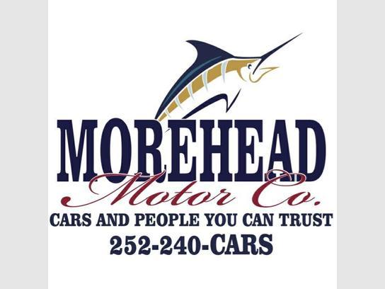 Morehead Motor Company