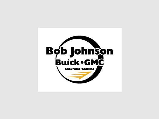 Bob Johnson Chevrolet >> Bob Johnson Buick Gmc Llc Rochester Ny 14626 Car Dealership And