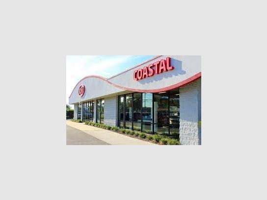 Coastal KIA