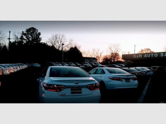 C And H Auto Sales Troy Al Best Car Update 2019 2020 By Thestellarcafe