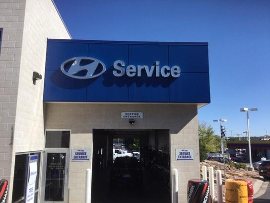 Used 2001 Ford Focus ZTS