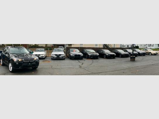 Emperia Auto LLC
