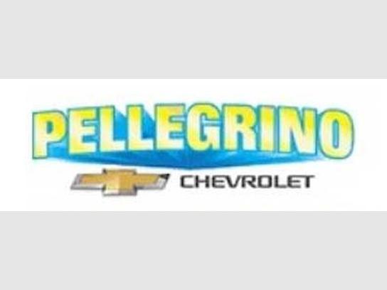 Pellegrino Chevrolet