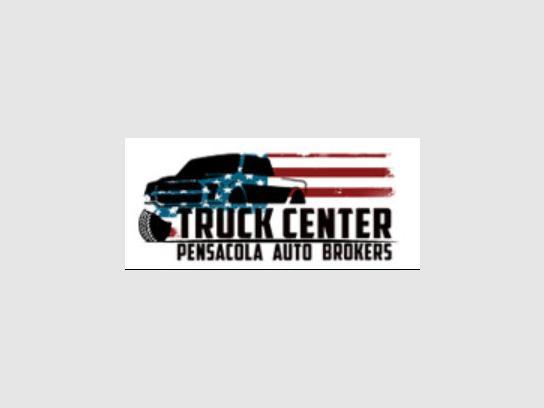 Pensacola Auto Brokers >> Pensacola Auto Brokers Pensacola Fl 32505 Car Dealership
