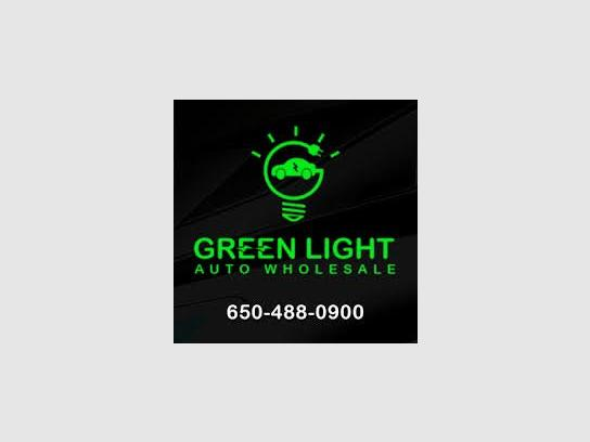 Green Light Auto >> Green Light Auto Wholesale Daly City Ca 94014 Car