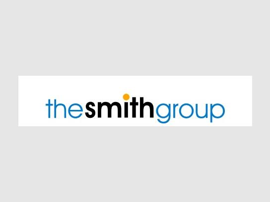 The Smith Group