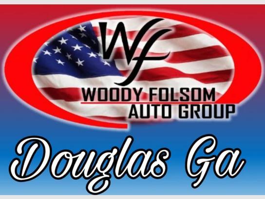 Woody Folsom Dodge >> Woody Folsom Chrysler Dodge Jeep Ram Douglas Ga 31535 Car