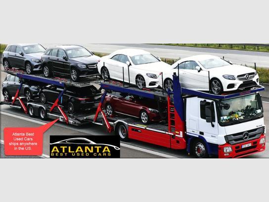 Used Cars Nashville Tn >> Atlanta Best Used Cars Nashville Tn 37204 Car Dealership And
