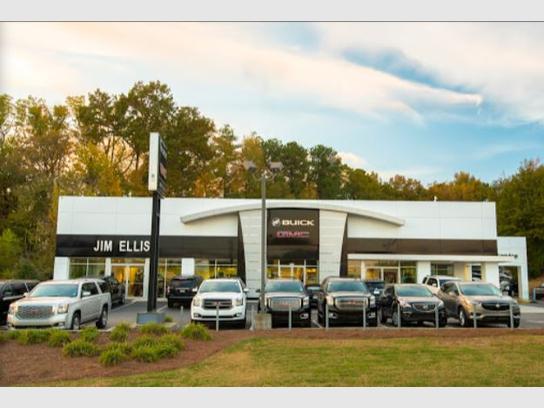 New 2020 Buick Encore FWD Preferred