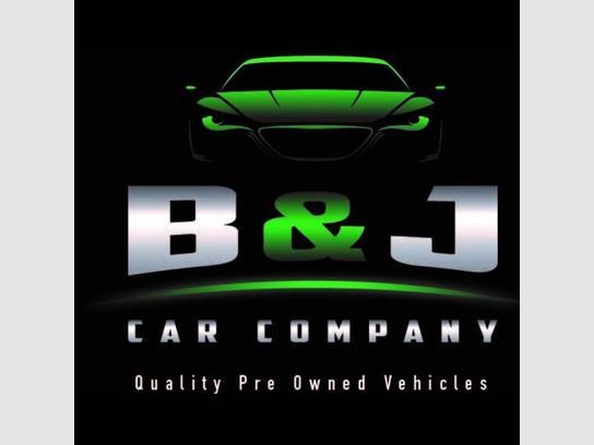 B & J Car Company