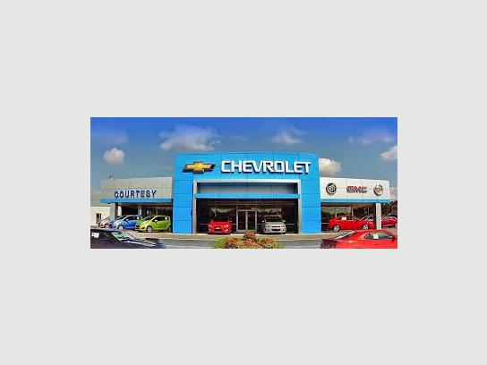 Courtesy Chevrolet Buick Gmc Cadillac Kingsport Kingsport Tn 37660 Car Dealership And Auto Financing Autotrader