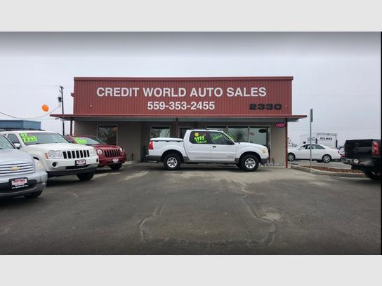 Used 2002 Ford Expedition 2WD Eddie Bauer