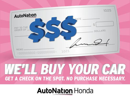 Honda Dealership Mobile Al >> Autonation Honda At Bel Air Mall Mobile Al 36606 Car Dealership