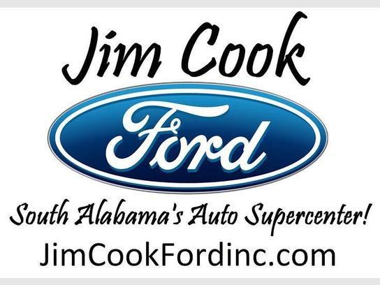Cook Chevrolet Elba Al >> Jim Cook Ford Elba Al 36323 Car Dealership And Auto