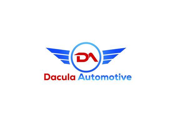 Dacula Automotive