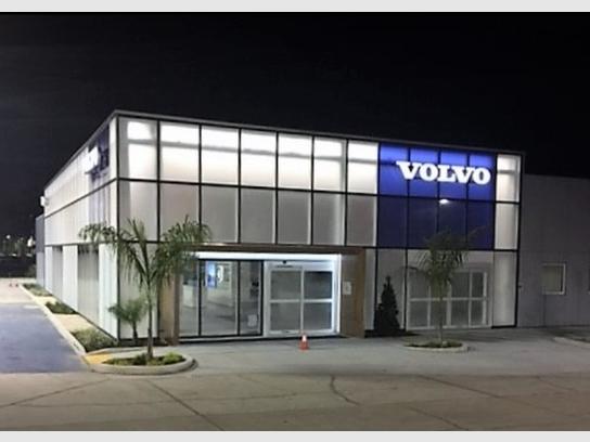 Used 2010 Volvo XC60 AWD 3.2