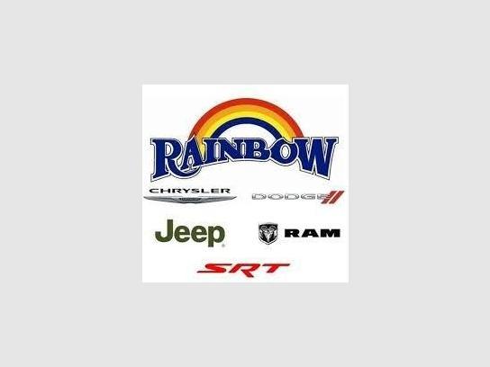 Used 2002 Ford F350 2WD Crew Cab DRW Super Duty
