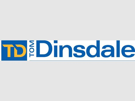 Tom Dinsdale Automotive