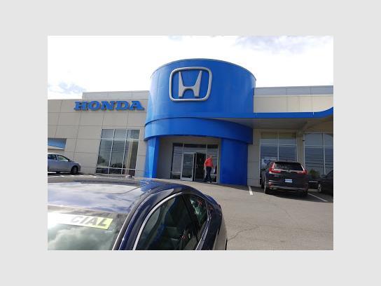 Used 2010 Honda Accord LX-P Sedan