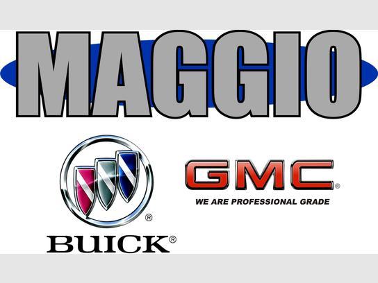 New Roads Auto Loans >> Maggio Gmc New Roads La 70760 Car Dealership And Auto