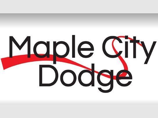 Maple City Dodge