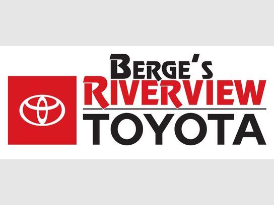 riverview toyota mesa az 85201 car dealership and auto financing autotrader riverview toyota mesa az 85201 car