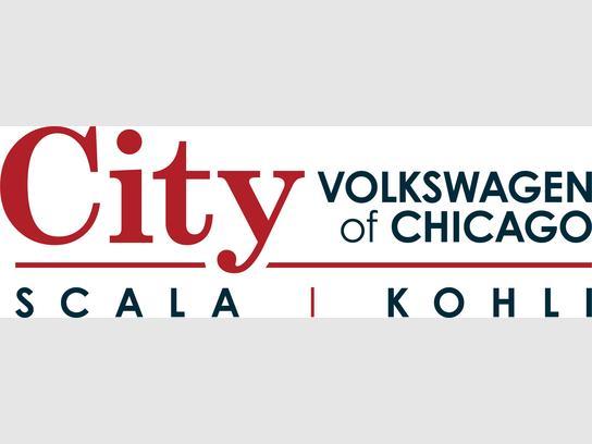 City Volkswagen of Chicago