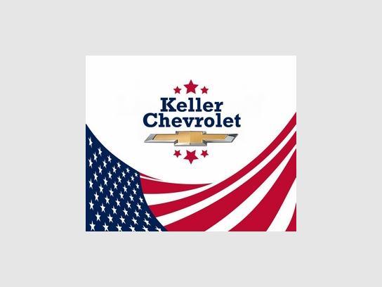 Keller Chevrolet