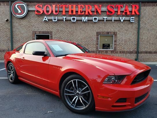 Southern Star Automotive