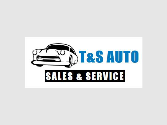 T & S Auto Sales and Service
