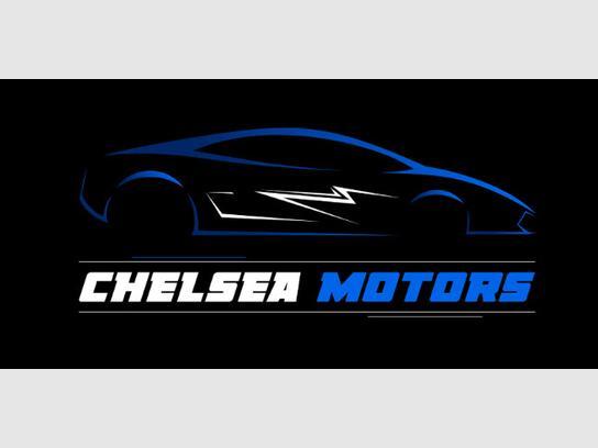 Used 2007 Chrysler Sebring Touring