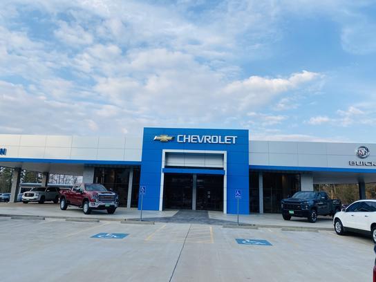 Used 2015 Jeep Cherokee FWD Sport