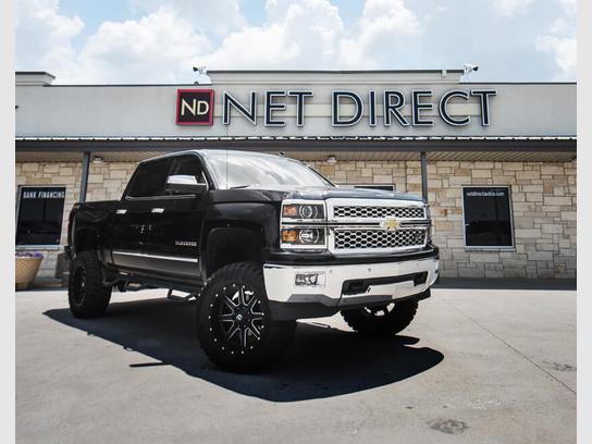 Direct Auto Sales >> Net Direct Auto Sales Fort Worth Tx 76244 Car Dealership