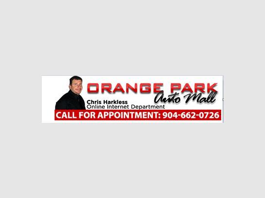 Motor Mall Jacksonville Fl >> Orange Park Auto Mall Jacksonville Fl 32244 Car