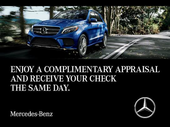Mercedes North Houston >> Mercedes Benz Of Houston North Houston Tx 77090 Car