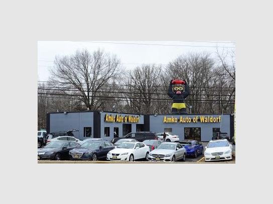 amko auto of waldorf waldorf md 20601 car dealership and auto financing autotrader amko auto of waldorf waldorf md