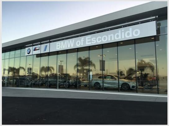 Bmw Mini Of Escondido Escondido Ca 92029 Car Dealership And Auto Financing Autotrader