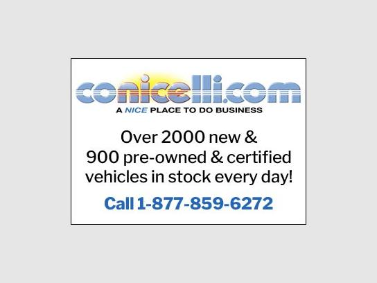 Used 2008 Ford Escape 2WD XLS