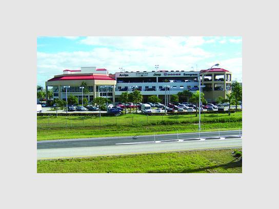 Car Loan Calculator Kbb >> Arrigo Dodge Chrysler Jeep Sawgrass : TAMARAC , FL 33321 Car Dealership, and Auto Financing ...