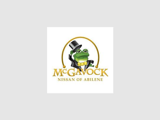 McGavock Nissan
